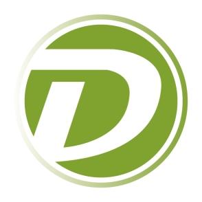 DAL Finance logo
