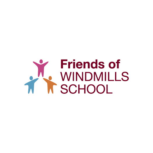 Friends of Windmills School